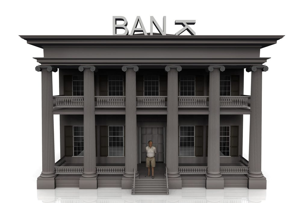 The U.S. Government Created A Bank for the Freed Slaves from Money Abandoned by Dead Black Soldiers